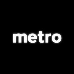 Metro Cinema Dunedin