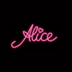 Alice Cinema