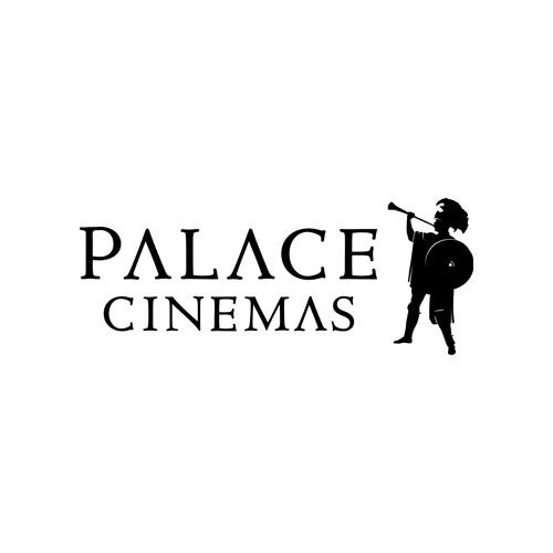 Palace Cinema Raine Square