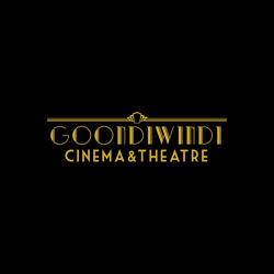 Goondiwindi Cinema