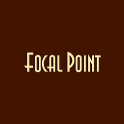 Focal Point Palmerston North