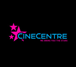 CineCentre Killarney