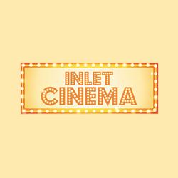 Inlet Cinema