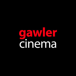 Gawler Cinemas