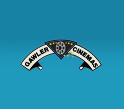 Gawler Cinemas