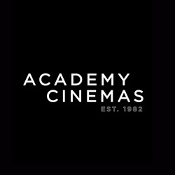 Academy Cinemas