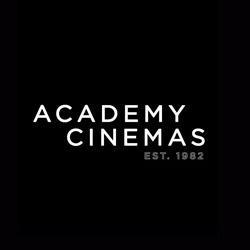 Academy Cinemas