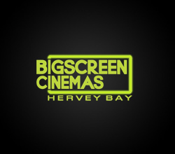 Hervey bay movie times