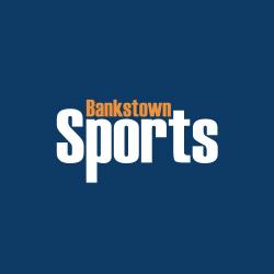 Bankstown sports movies