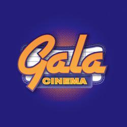 Gala Cinema Warrawong
