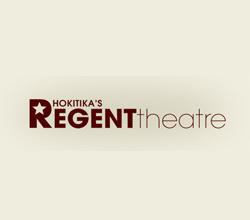 Regent Theatre Hokitika