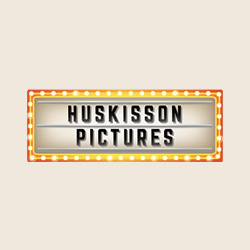 Huskisson Pictures
