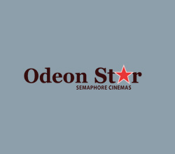 Odeon Star