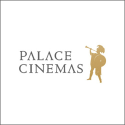 Palace Kino Cinemas