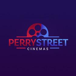 Perry Street Cinemas