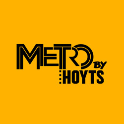 Metro by Hoyts