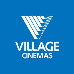 Village Plenty Valley
