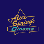 Alice Springs Cinema