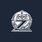 Zeffirellis by the Park Ambleside