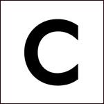 Curzon Cinema Sea Containers (Mondrian)