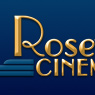 Roseville Cinemas