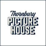 Thornbury Picture House