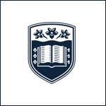 UniMovies, University of Wollongong