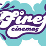 Firefly Cinemas