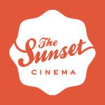 Sunset Cinema Wollongong