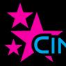 CineCentre Midlands
