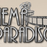 Cinema Paradiso Ettalong