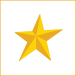 Star Cinema Eaglehawk