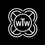 WTW White River Cinema