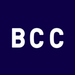 Birch Carroll & Coyle Toowoomba Strand