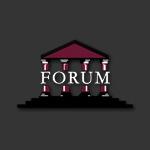 Forum 6 Cinemas Wagga Wagga
