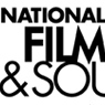 National Film & Sound Archive / Arc