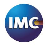 IMC Cinema Ballymena