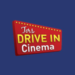 Tors Drive-In Cinema, Charters Towers