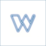 Warrina Cineplex