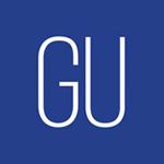 Event Glenelg (GU Film House)