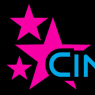 CineCentre GrandWest