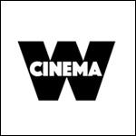 Waiheke Community Cinema