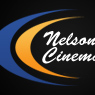 Nelson Bay Cinemas