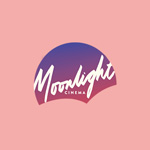 Moonlight Cinema Melbourne