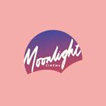 Moonlight Cinema Melbourne