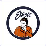 Ethels Cinema Akaroa