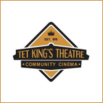 Kings Theatre Stratford
