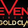 Event Macquarie Gold Class
