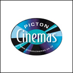 Picton Cinema