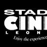 Stadium 4 Cinemas Leongatha